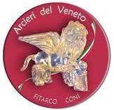 Federazione Regione Veneto