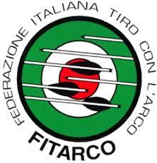 Federazione Italiana Tiro con l'Arco