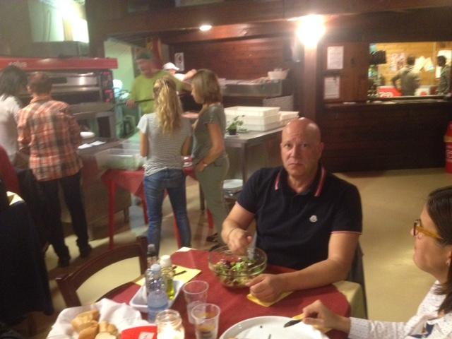 cena-con-associazioni
